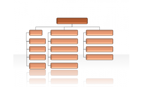 Hierarchy Diagrams 2.6.110