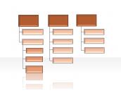 Hierarchy Diagrams 2.6.111