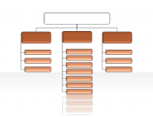 Hierarchy Diagrams 2.6.116