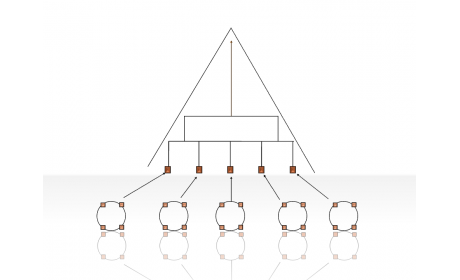 Hierarchy Diagrams 2.6.12