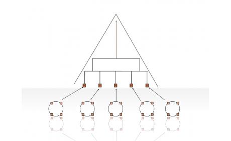 Hierarchy Diagrams 2.6.12