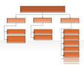 Hierarchy Diagrams 2.6.125