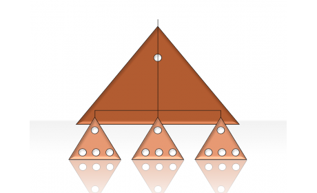 Hierarchy Diagrams 2.6.13