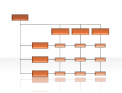 Hierarchy Diagrams 2.6.133