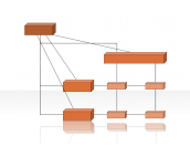 Hierarchy Diagrams 2.6.137
