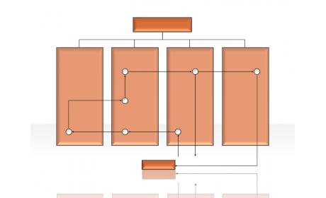 Hierarchy Diagrams 2.6.155