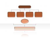 Hierarchy Diagrams 2.6.169