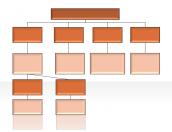 Hierarchy Diagrams 2.6.174
