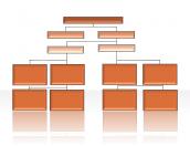 Hierarchy Diagrams 2.6.178