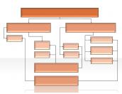 Hierarchy Diagrams 2.6.179