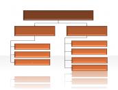 Hierarchy Diagrams 2.6.180