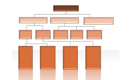 Hierarchy Diagrams 2.6.185
