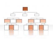 Hierarchy Diagrams 2.6.189