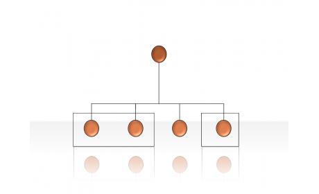 Hierarchy Diagrams 2.6.19
