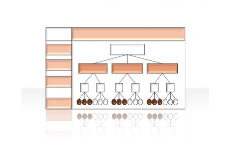 Hierarchy Diagrams 2.6.207