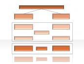 Hierarchy Diagrams 2.6.218