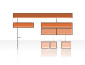 Hierarchy Diagrams 2.6.219