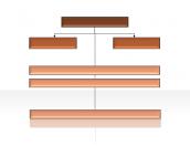 Hierarchy Diagrams 2.6.220