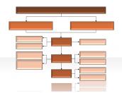 Hierarchy Diagrams 2.6.223