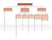 Hierarchy Diagrams 2.6.224