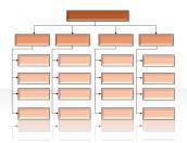 Hierarchy Diagrams 2.6.225