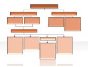 Hierarchy Diagrams 2.6.226