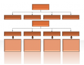 Hierarchy Diagrams 2.6.227