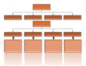 Hierarchy Diagrams 2.6.227