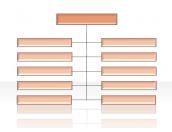 Hierarchy Diagrams 2.6.229