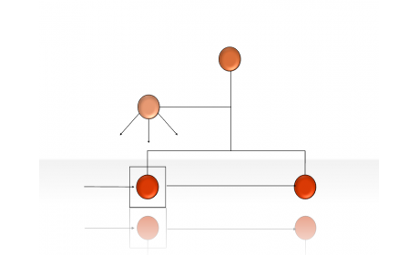 Hierarchy Diagrams 2.6.23