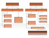 Hierarchy Diagrams 2.6.230