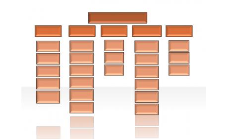 Hierarchy Diagrams 2.6.232