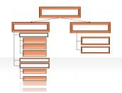 Hierarchy Diagrams 2.6.233