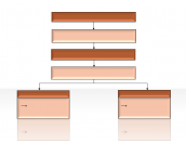 Hierarchy Diagrams 2.6.234