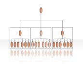 Hierarchy Diagrams 2.6.235