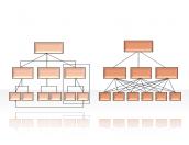 Hierarchy Diagrams 2.6.237