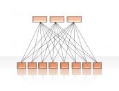 Hierarchy Diagrams 2.6.238