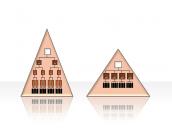 Hierarchy Diagrams 2.6.239