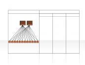 Hierarchy Diagrams 2.6.240