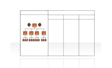 Hierarchy Diagrams 2.6.242