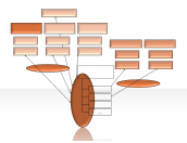 Hierarchy Diagrams 2.6.256