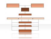 Hierarchy Diagrams 2.6.265