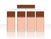 Hierarchy Diagrams 2.6.266