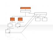 Hierarchy Diagrams 2.6.270