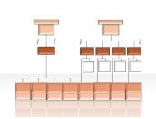 Hierarchy Diagrams 2.6.271