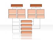 Hierarchy Diagrams 2.6.272