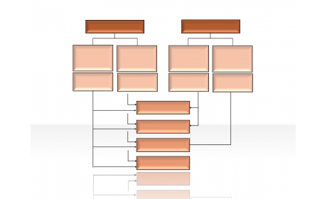 Hierarchy Diagrams 2.6.272