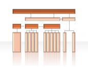 Hierarchy Diagrams 2.6.275