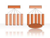 Hierarchy Diagrams 2.6.276