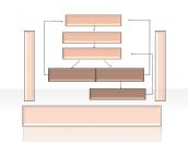 Hierarchy Diagrams 2.6.277